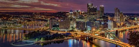 Pittsburgh Data Recovery Guaranteed Secure - Free