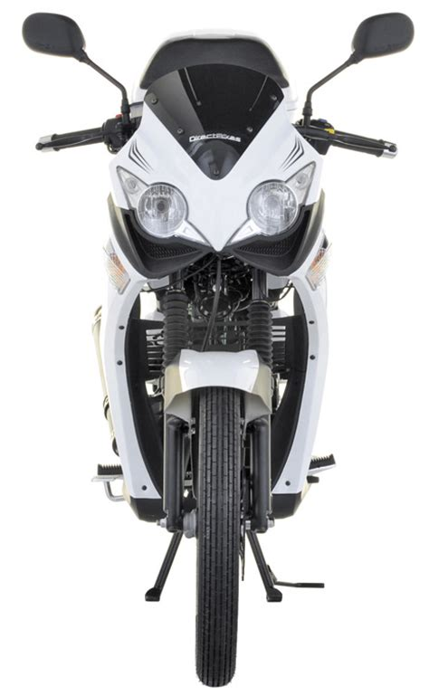 Motorbikes For Sale: 125cc Motorcycles For Sale, Buy