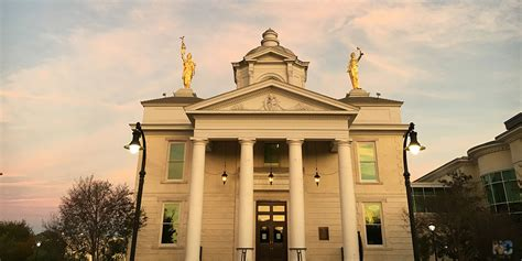 Goldsboro NC and Wayne County Travel Guides   Places to Visit