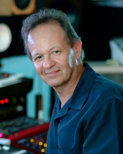 Michael Zager   Discography   Discogs