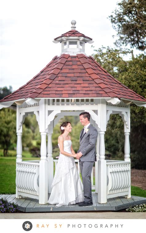 Ray Sy Photography | Michelle & Doug's Wedding in Monterey