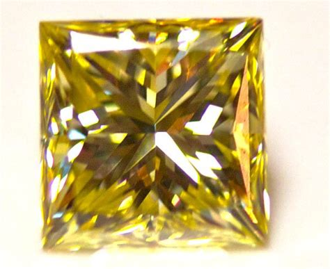 Diamond Characteristics, Meanings, Properties, Guide, Value