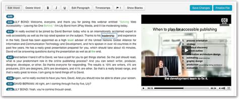 Introducing Caption Import: A New Feature for Existing