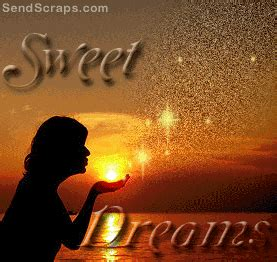 ᐅ Sweet Dreams images, greetings and pictures for WhatsApp