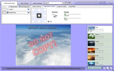 Top Free Photo Watermarking Software Tools   InvoiceBerry Blog