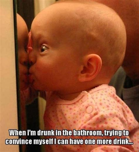 32 Hilarious Memes About Drinking - Barnorama