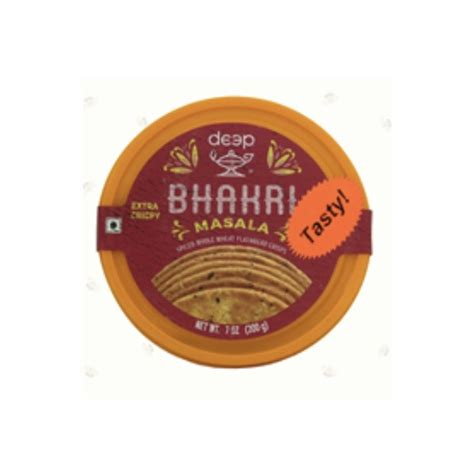 Kesar Grocery - Online Indian Grocery Store in USA