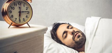 Learn About The 3 Key Causes Of Night Sweats In Men - Tips