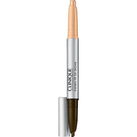 10 Best Brow Products for Blondes | Rank & Style