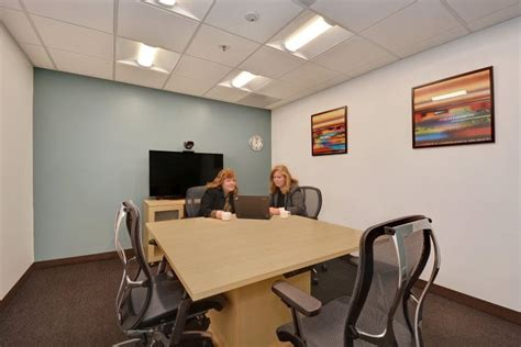 Rent Sausalito Office Space on 1 Harbor Drive, 300
