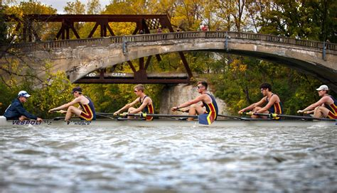 Pittsford Crew competes in regattas - News - Monroe County