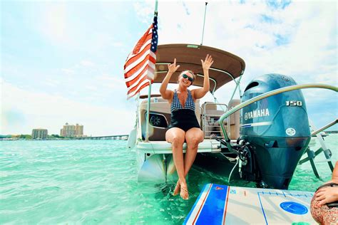 Crab Island Adventure Cruises - Find Things To Do In