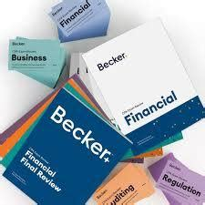 Becker CPA Review 2021: Is Becker Worth It? [Answers!]