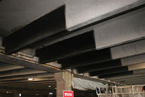 STRUCTURE magazine | Strengthening of Concrete Structures