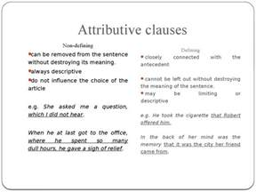 The functions of articles with common nouns - презентация