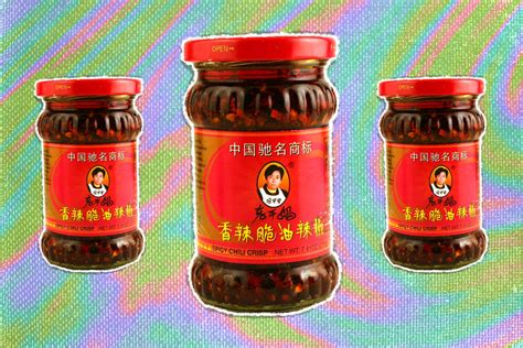 What is Chili Crisp? Spicy Chinese Hot Oil Tastes Great on