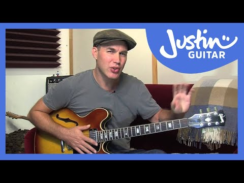 Online Guitar Tuner - Free Guitar Tuning Online Made Easy