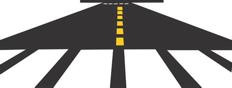 Road Transparent PNG Image 75297 - Web Icons PNG
