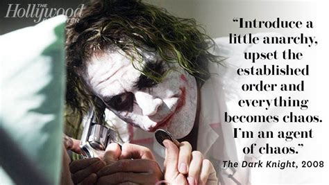 10 Best Joker Quotes Ever (Including Suicide Squad
