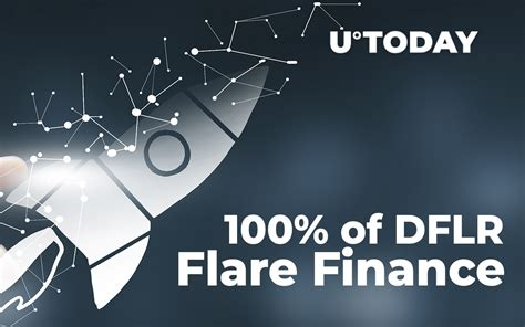 When Might XRP Holders Receive DFLR Tokens from Flare