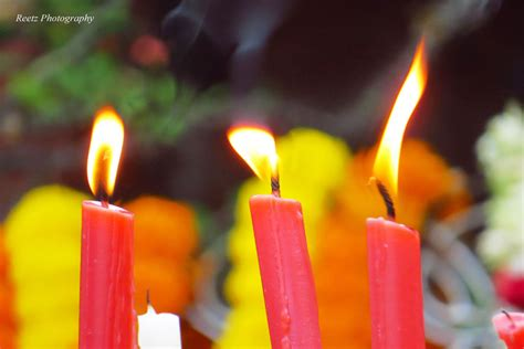 This Christmas participate in a special prayer mass at The