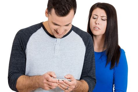 Micro-Cheating Signs: Is Your Partner Flirting or Being