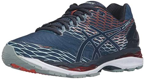 15 Best Shoes To Wear After Foot Surgery / Ankle Surgery