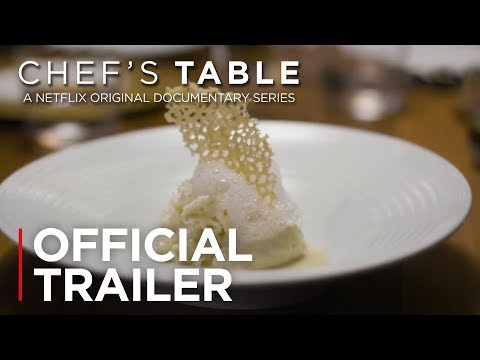 Watch Basket to Table   How to Make the Best Burrata