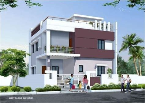 30 x 40 duplex house designs in india   Saeed   Pinterest