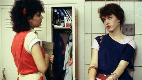 Sixteen Candles (1984) - Vodly Movies