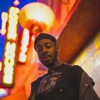 Brent Faiyaz - Samples, Covers and Remixes | WhoSampled