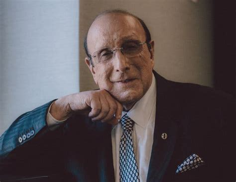 Production of a Lifetime: Whitney Houston and Clive Davis