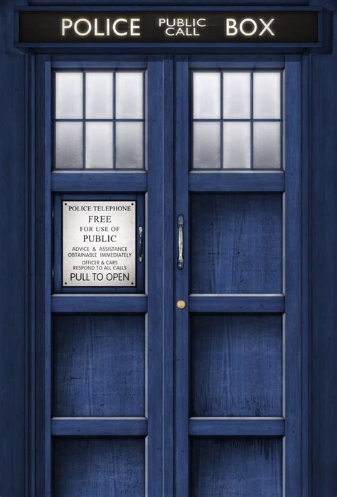 The tardis iPhone HD wallpaper | Doctor who wallpaper